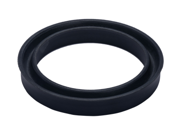 BOSCO - O RINGS, GASKETS, RUBBER CUTLESS BEARING, DIAPHRAGMS